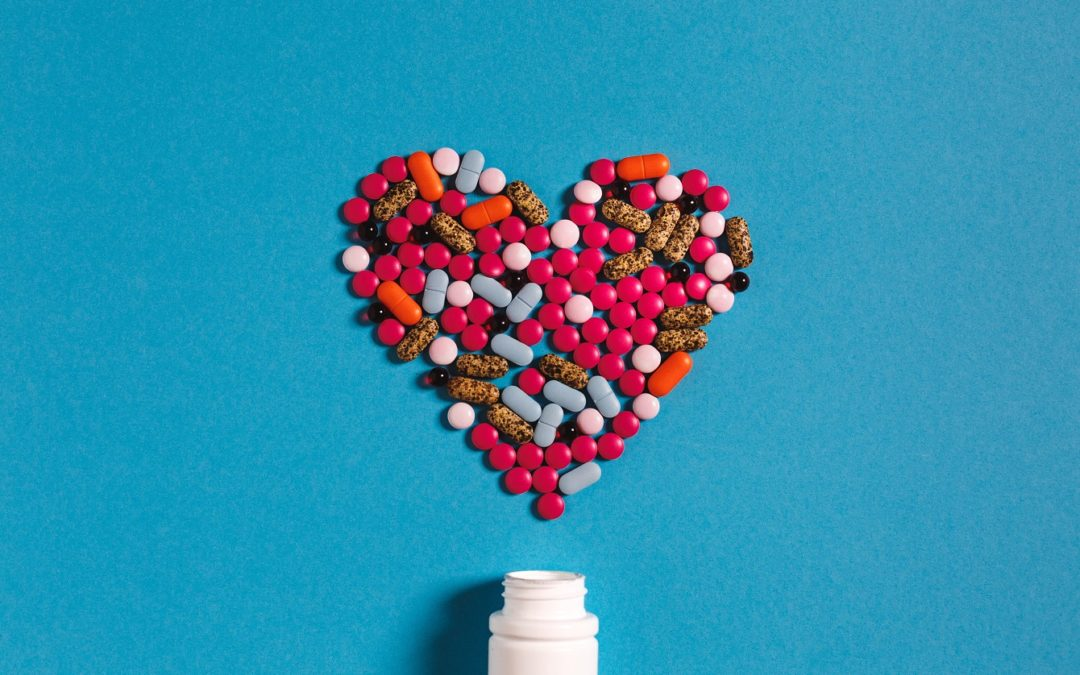 Understand Your Diabetes Meds Better Than Your Doctor
